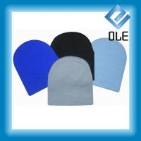 Knitted hat Manufactures