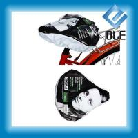 Bicycle Seat Cover Manufactures