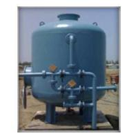 Buy cheap Sand Filter - Manufacturers, Suppliers, Exporters from wholesalers