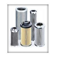 Buy cheap Filter Elements - Manufacturers, Suppliers, Exporters from wholesalers