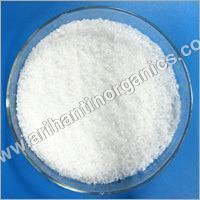 China Potassium Sulphate Fertilizer wholesale