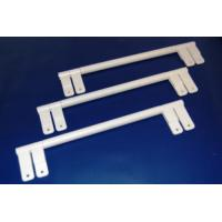 Hinge Handle 12 Manufactures