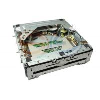 China Search By Car Brands Ford 1-DIN Sony CD Player CD Changer on sale