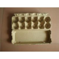 ProductRecycled Paper Pulp Egg Tray Manufactures