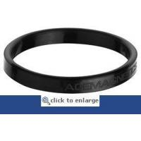 China Tungsten Carbide Magnetic Bracelets on sale