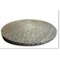 Carbonaceous Furnace Lining Materials Carbon Block For Blast Furnace Manufactures