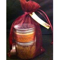 Buy cheap Scrubs Heavenly Hand and Body Gift Set from wholesalers
