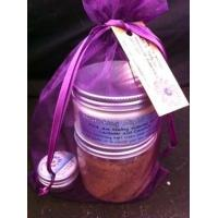 Buy cheap Scrubs Nourishing Face and Body Gift set from wholesalers