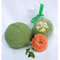 Buy cheap Bath Bombs NEW Ylang ylang, vanilla and lime from wholesalers