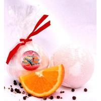 Buy cheap Bath Bombs Winter Warmer from wholesalers