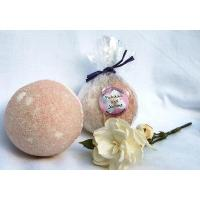 Buy cheap Bath Bombs Jasmine and Patchouli from wholesalers