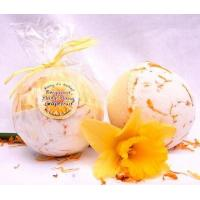 Buy cheap Bath Bombs Little Miss Sunshine Bomb from wholesalers