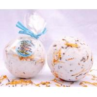 Buy cheap Bath Bombs Herb Garden from wholesalers