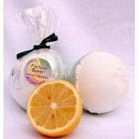 Buy cheap Bath Bombs Fortune Bomb - Lemon Sherbet from wholesalers