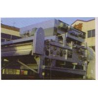 NYD belt type filter press concentration Manufactures