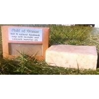 Soap Field of Dreams Manufactures