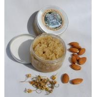 Buy cheap Scrubs Brown Sugar and Almond Facial Scrub - Chamomile from wholesalers