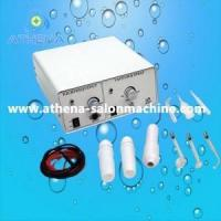 High Frequency Vacuum Spray Machine NV-301 Manufactures