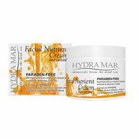 Hydra Mar Facial Nutrient Cream Anti-aging Manufactures