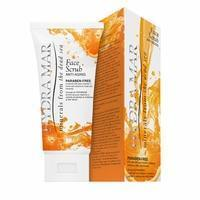 Hydra Mar Face Scrub Anti-aging Manufactures