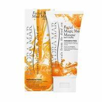 Hydra Mar Facial Magic Mud Masque Anti-aging Manufactures