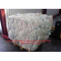 B grade Adult diapers in bales. - EU Manufactures