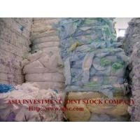 Mixed baby and adult diapers- EU Manufactures