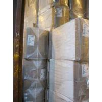 Airlaid paper in sheets and rolls with SAP- USA Manufactures