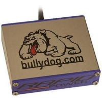 China Performance Parts Bully Dog Rapid Power Modules on sale