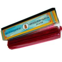 China Shinkham Tibetan Herbal Incense on sale