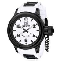 INVICTA Watches Manufactures