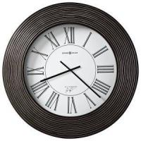 Ty Pennington Collection Astoria 30 Inch Wall Clock by Howard Miller Manufactures