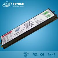 T5 Linear Fluorescent Lamps Electronic Ballast Series Manufactures