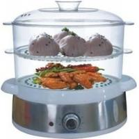 China Electric Food Steamer on sale