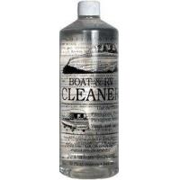 Buy cheap BOAT/RV CLEANER from wholesalers