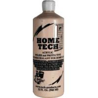 Buy cheap TECH POLISH from wholesalers
