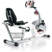 China The reputation of a HQ-Schwinn exercise bike review on sale