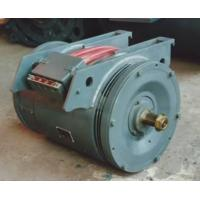 China DC Traction Motor on sale