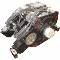 Motor & Alternator for Railway YZ68 DC Traction Motor Manufactures