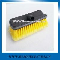 Buy cheap car wash brush best car cleaning from wholesalers