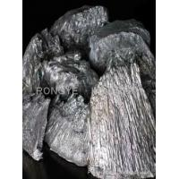 Rare Earth Metal Oxide Element Manufactures