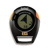 Buy cheap Bear Grylls Edition Back Track Original G2 Gps from wholesalers