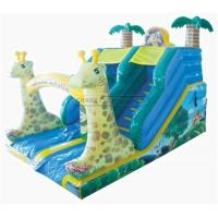 Buy cheap Indoor Modular Playsystems from wholesalers