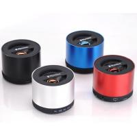 Electronic Product name:Wireless n9 mini stereo bluetooth speaker Manufactures