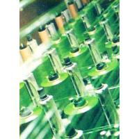 Dyeing Auxiliaries Manufactures