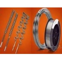 Resistance heating wire Manufactures