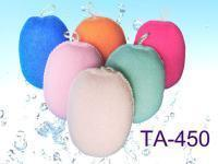 Buy cheap Colorful Scrub & Sponge from wholesalers