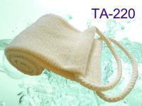Buy cheap Cotton Massage Strap from wholesalers