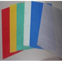 Buy cheap Glassfiber Nonwovens from wholesalers