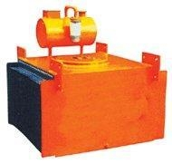 Quality RCDE Series Oil-Cooled Electromagnetic Separators for sale